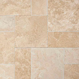 /images/hardscaping/thumbnails/paredon crema travertine pavers Dry