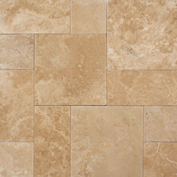 /images/hardscaping/thumbnails/paredon crema travertine pavers wet image 1