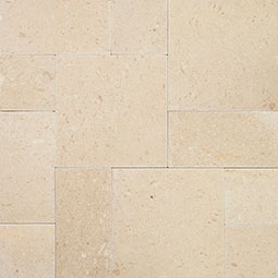 /images/hardscaping/thumbnails/pearl limestone pavers wet image 1