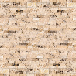 Philadelphia RockMount Stacked Stone Panels Product Page