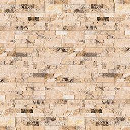 /images/hardscaping/thumbnails/Philadelphia Stacked Stone Panels