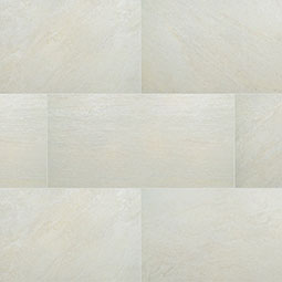 Quartz White Paver outdoor