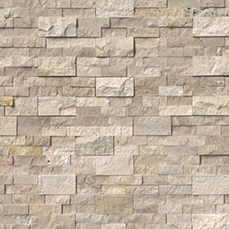 /images/hardscaping/thumbnails/roman beige stacked stone panels