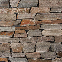 /images/hardscaping/thumbnails/safari gold natural stone veneers Dry