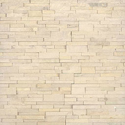 Sedona Beige RockMount Stacked Stone Panels Product Page