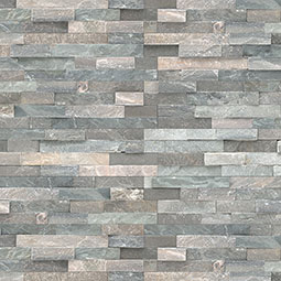 /images/hardscaping/thumbnails/sierra blue stacked stone panels