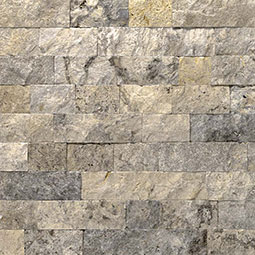 /images/hardscaping/thumbnails/Silver Travertine Natural Stone Veneers Wet