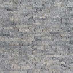 /images/hardscaping/thumbnails/Sky Gray Mini Stacked Stone Panels Sealed Enhanced