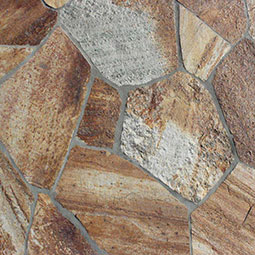 /images/hardscaping/thumbnails/Sonoran Gold Flagstones