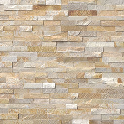 /images/hardscaping/thumbnails/sparkling autumn stacked stone panels