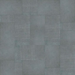 ARTERRA TRUE BLUESTONE PATTERN 2 CM