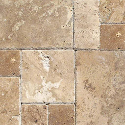 /images/hardscaping/thumbnails/tuscany chateaux travertine outdoor tile