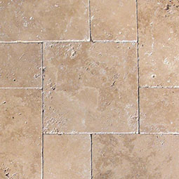 /images/hardscaping/thumbnails/tuscany chocolade travertine pavers