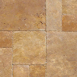/images/hardscaping/thumbnails/tuscany gold travertine outdoor tile