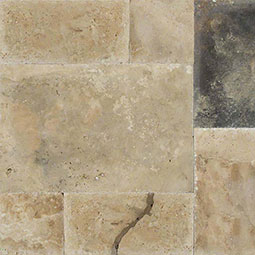 /images/hardscaping/thumbnails/tuscany imperium classic travertine outdoor tile