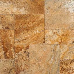 /images/hardscaping/thumbnails/tuscany porcini travertine pavers wet image 1