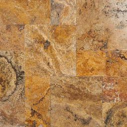 /images/hardscaping/thumbnails/tuscany scabas travertine pavers wet image 1