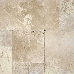 /images/hardscaping/thumbnails/tuscany storm travertine outdoor tile