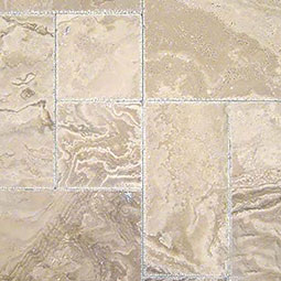 /images/hardscaping/thumbnails/tuscany walnut onyx travertine outdoor tile