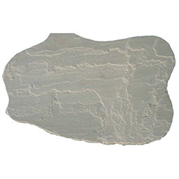 Venetian Grey Stepping Stone