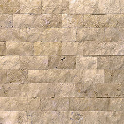 /images/hardscaping/thumbnails/Walnut Travertine Natural Stone Veneers Wet