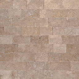 /images/hardscaping/thumbnails/Walnut Travertine Natural Stone Veneers