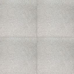 White Mist Granite Paver