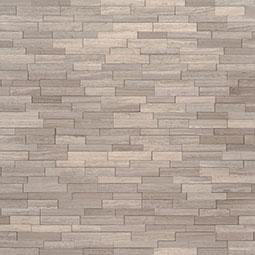 /images/hardscaping/thumbnails/White Oak 3D Mini Stacked Stone Panels Sealed Enhanced