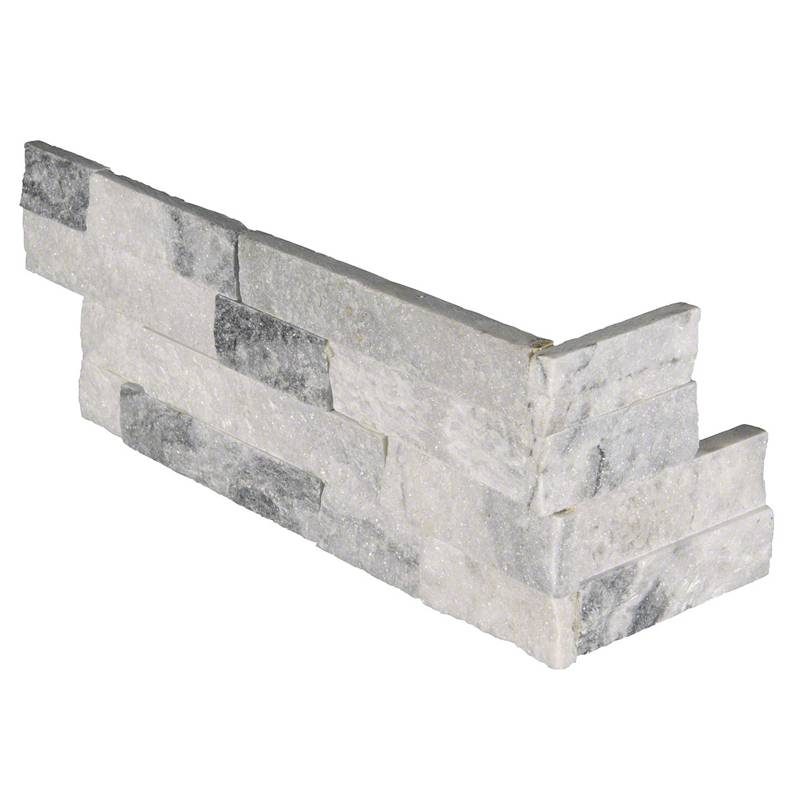 /images/hardscaping/variations/alaska gray stacked stone panels Corner1