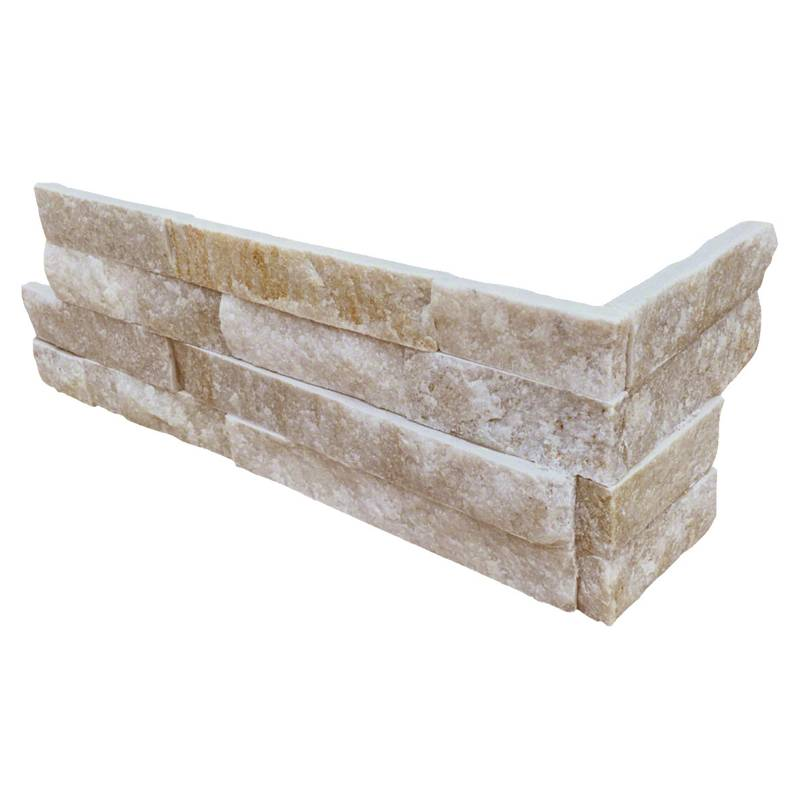 /images/hardscaping/variations/arctic golden panel stacked stone panels Corner1