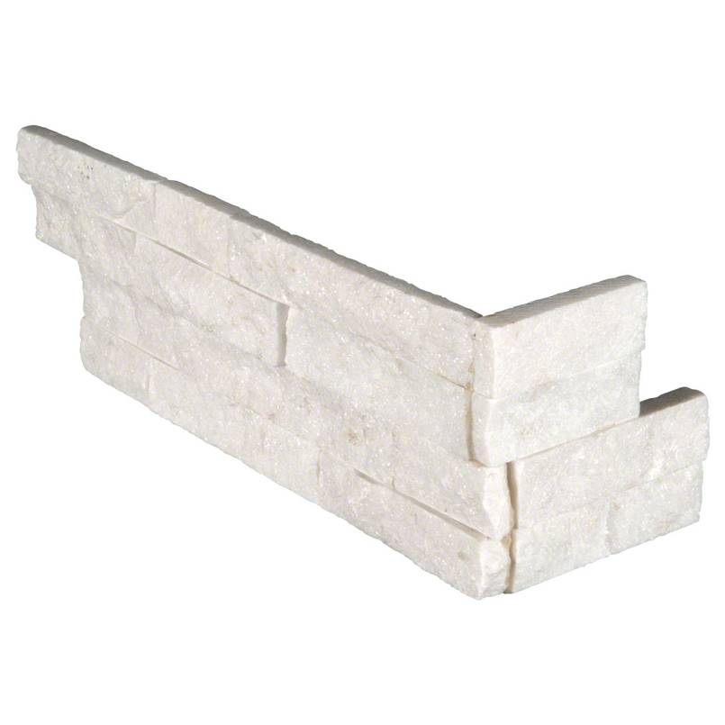 /images/hardscaping/variations/arctic white stacked stone panels Corner1