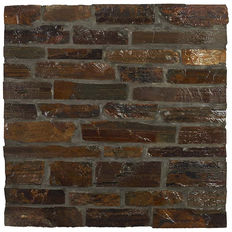 /images/hardscaping/variations/california gold natural stone veneers variations 2