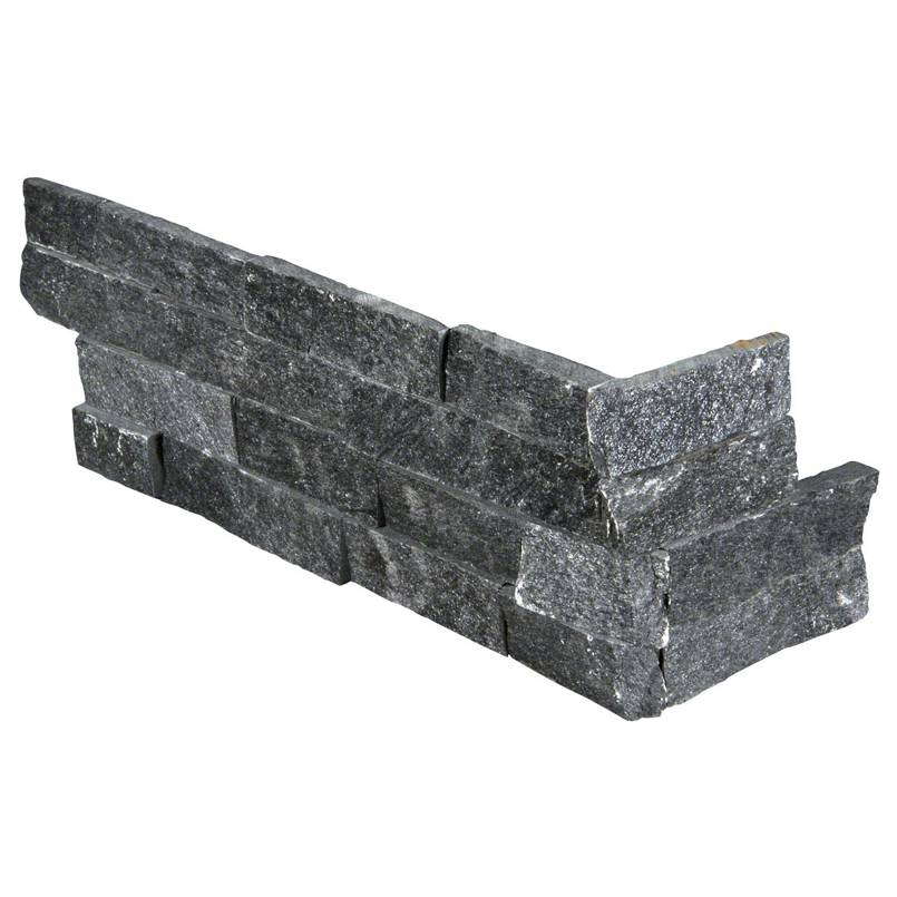 /images/hardscaping/variations/coal canyon stacked stone panels Corner1