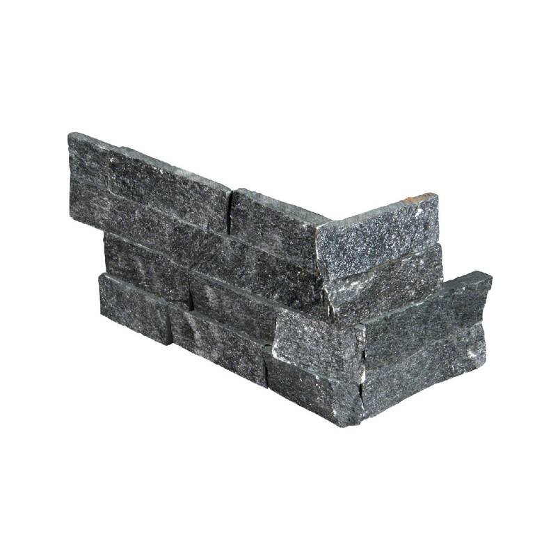 /images/hardscaping/variations/coal canyon stacked stone panels Corner2
