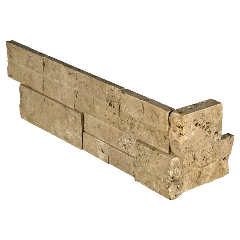 /images/hardscaping/variations/cordoba noche stacked stone panels Corner1