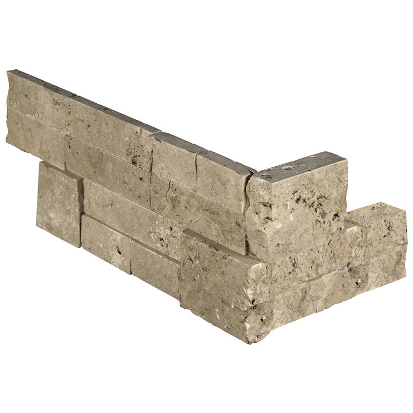 /images/hardscaping/variations/cordoba noche stacked stone panels Corner2