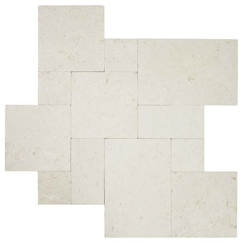 /images/hardscaping/variations/freska limestone pavers variations 1