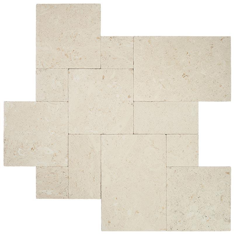 /images/hardscaping/variations/freska limestone pavers variations