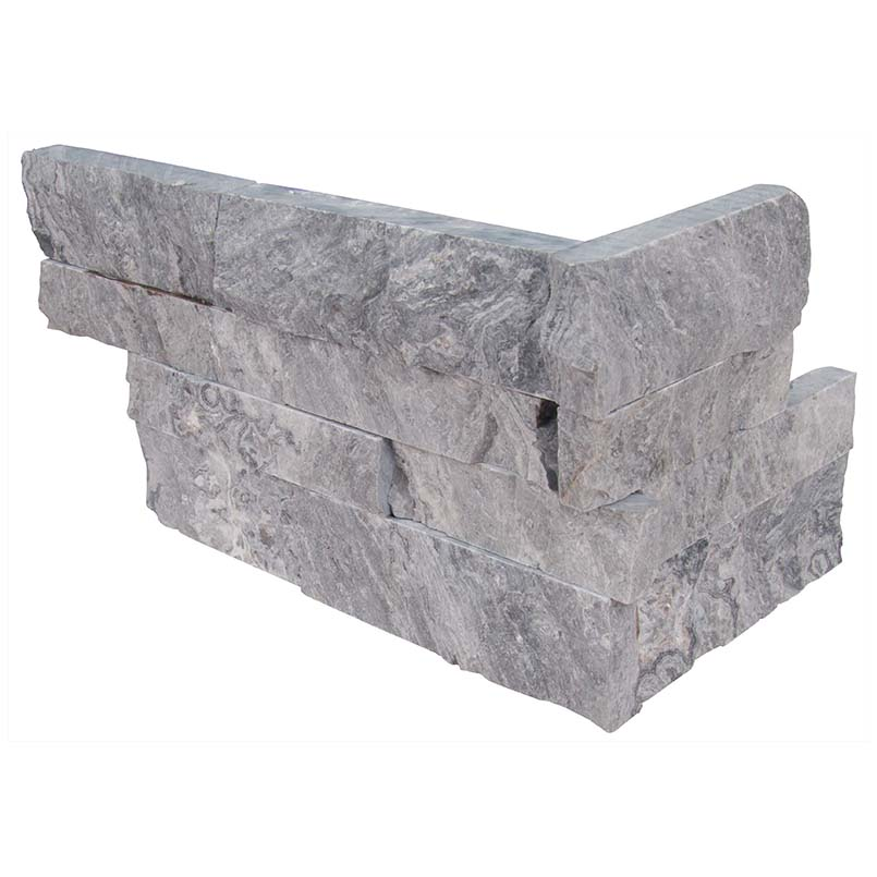 /images/hardscaping/variations/Glacial Grey stacked stone panels Corner1