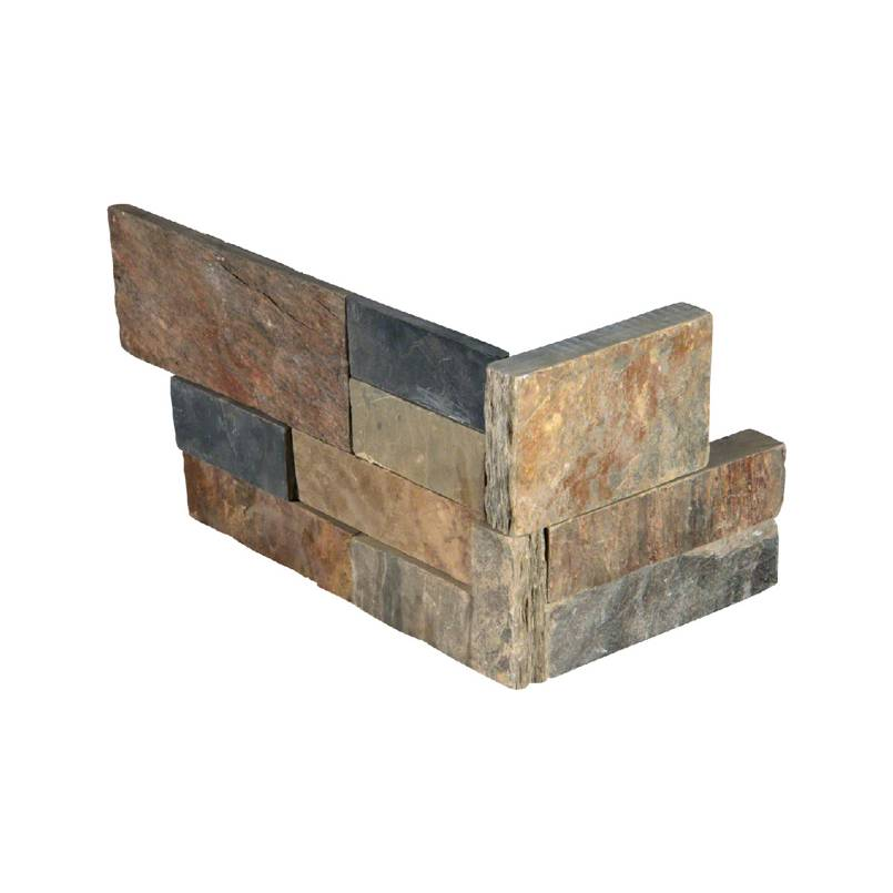 /images/hardscaping/variations/gold rush stacked stone panels Corner2