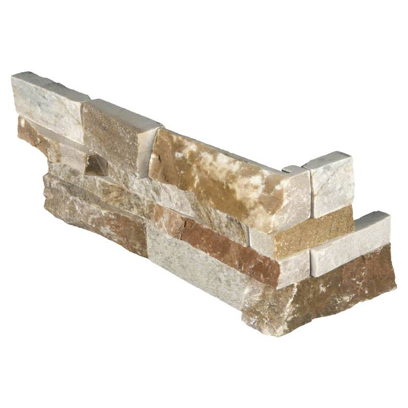 /images/hardscaping/variations/golden white stacked stone panels Corner1