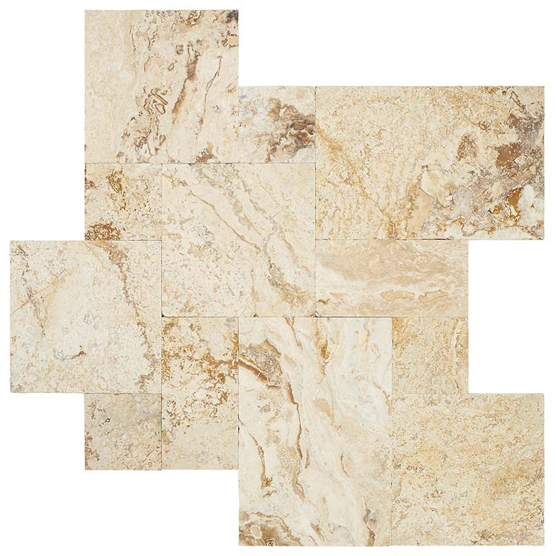 /images/hardscaping/variations/leonardo travertine pavers variations
