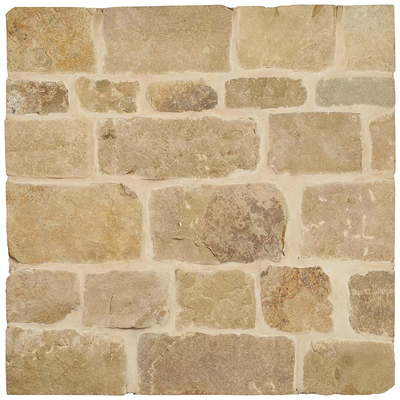 /images/hardscaping/variations/london natural stone veneers variations 1