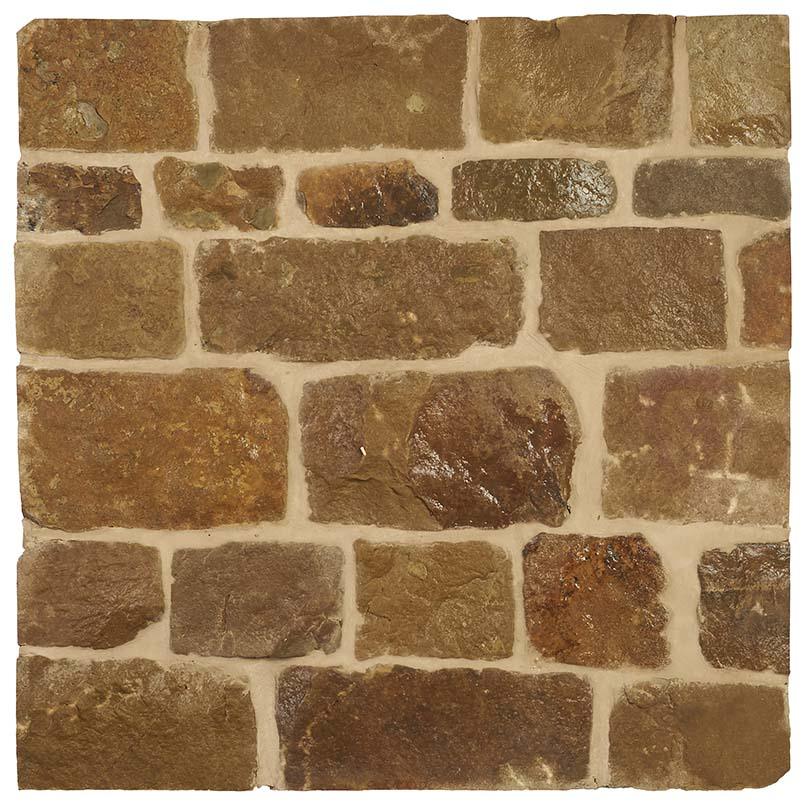 /images/hardscaping/variations/london natural stone veneers variations 2