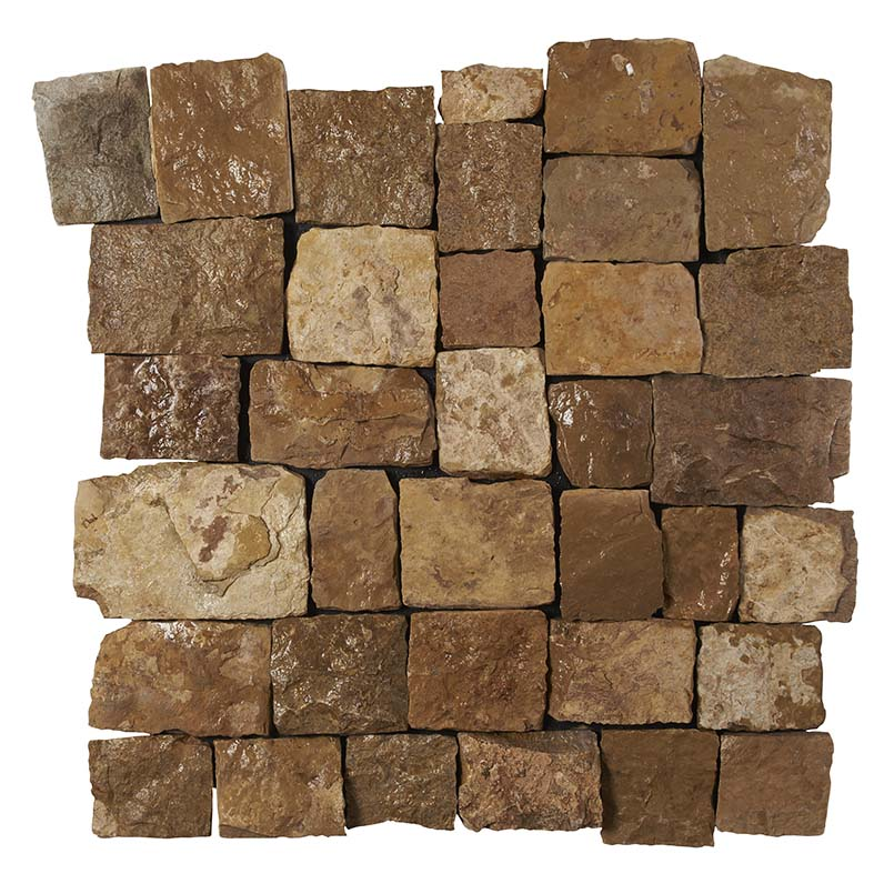 /images/hardscaping/variations/london natural stone veneers variations