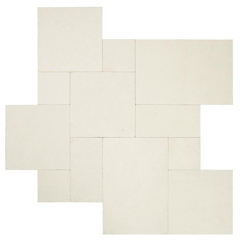 /images/hardscaping/variations/monaco limestone pavers variations 1