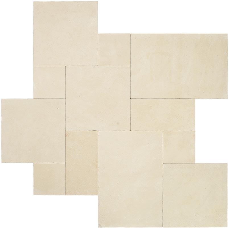 /images/hardscaping/variations/monaco limestone pavers variations
