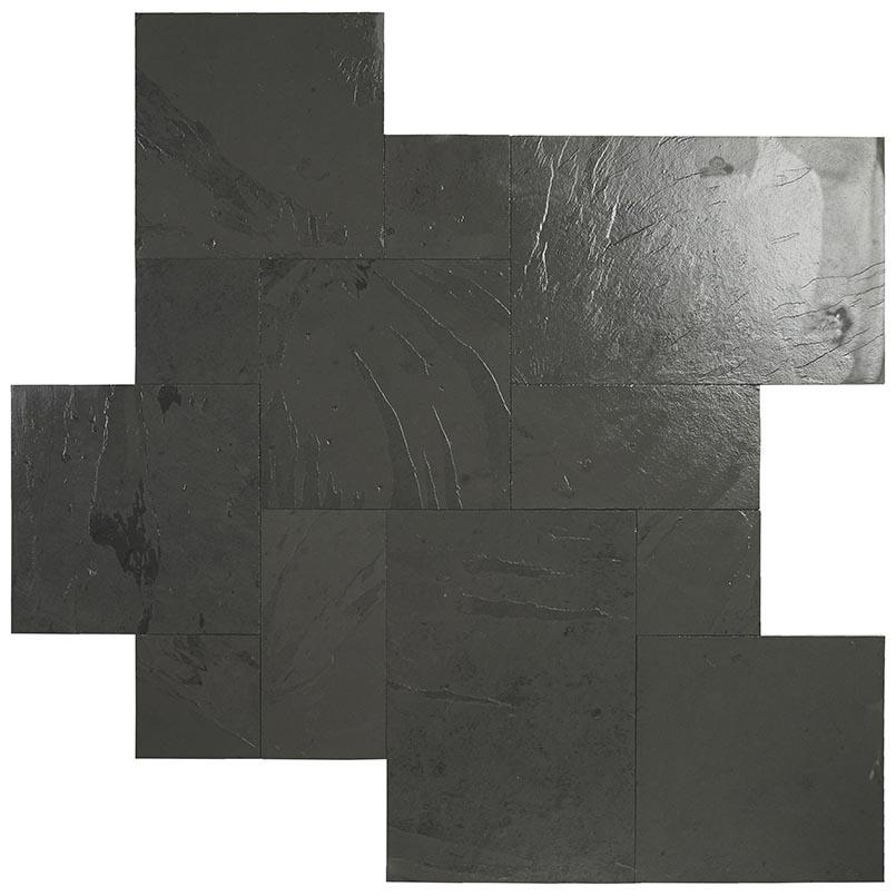 /images/hardscaping/variations/montauk black slate pavers variations
