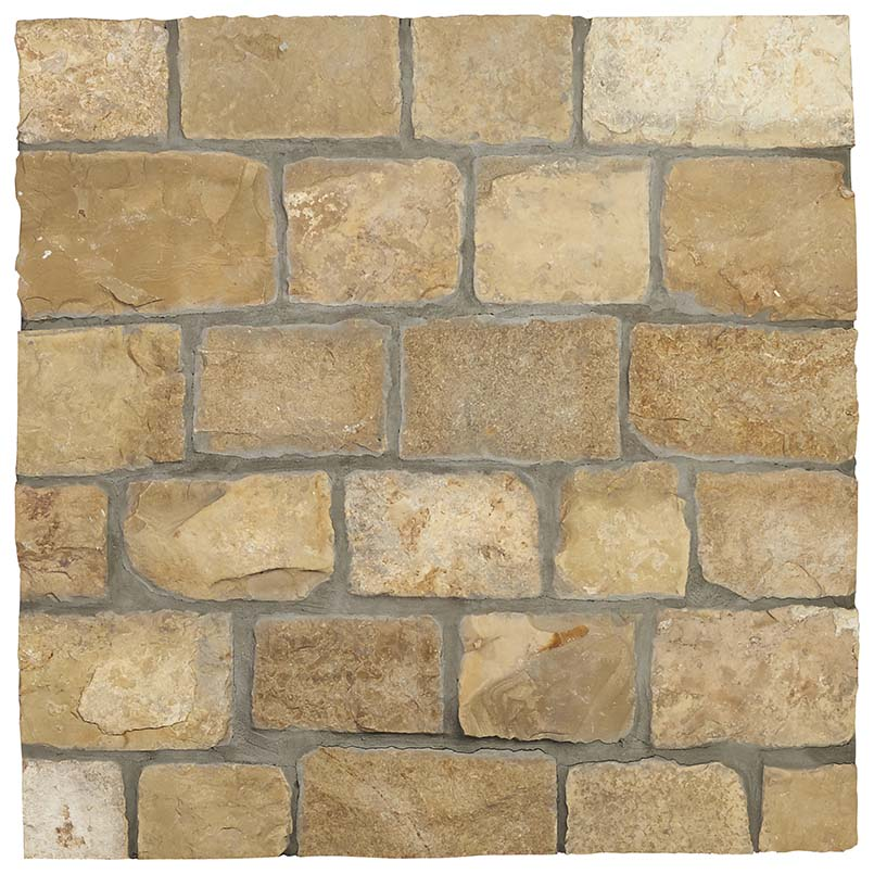 /images/hardscaping/variations/newport natural stone veneers variations 1