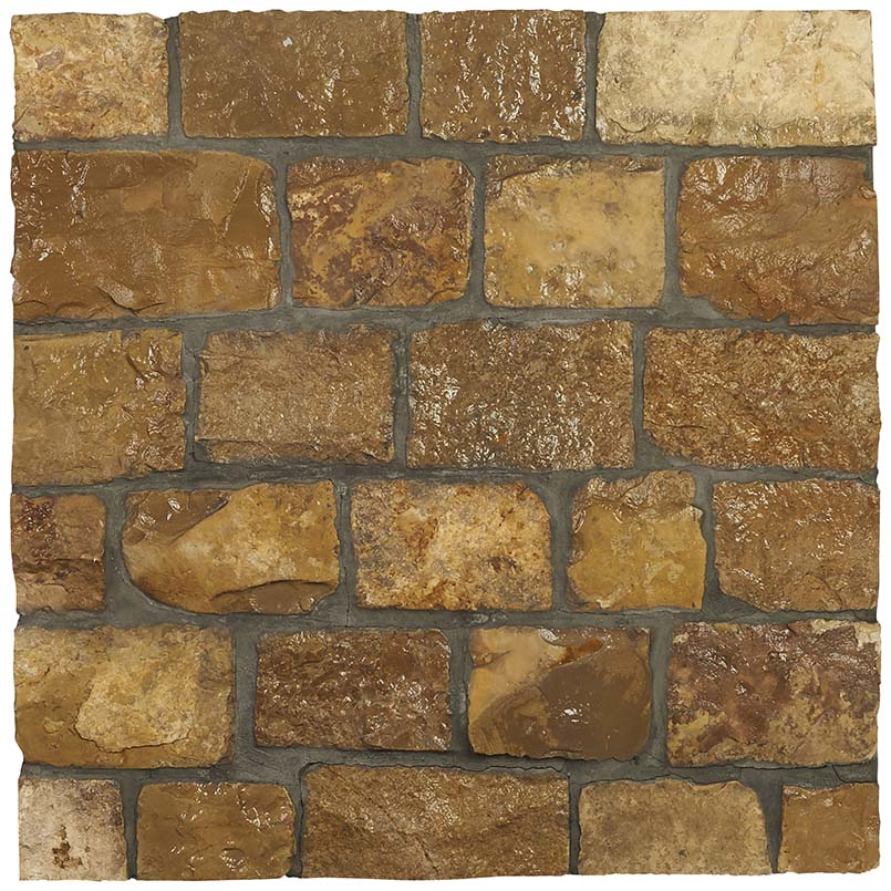 /images/hardscaping/variations/newport natural stone veneers variations 2